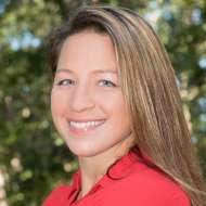 Katie Stankiewicz, Owner - Willow Equine